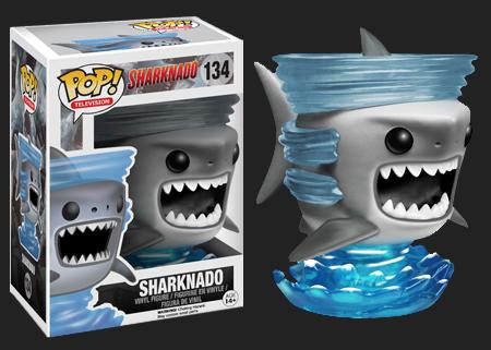 sharknadopop-1.jpg